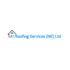 A1 Roofing Services Ltd