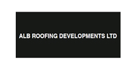 ALB Roofing Developments