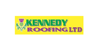 Kennedy Roofing