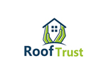 RoofTrust