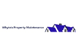 Whyte's Property Maintenance
