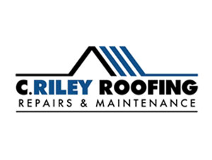 C.Riley Roofing
