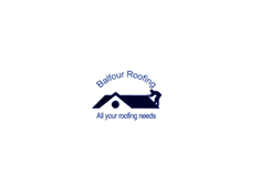 Balfour Roofing